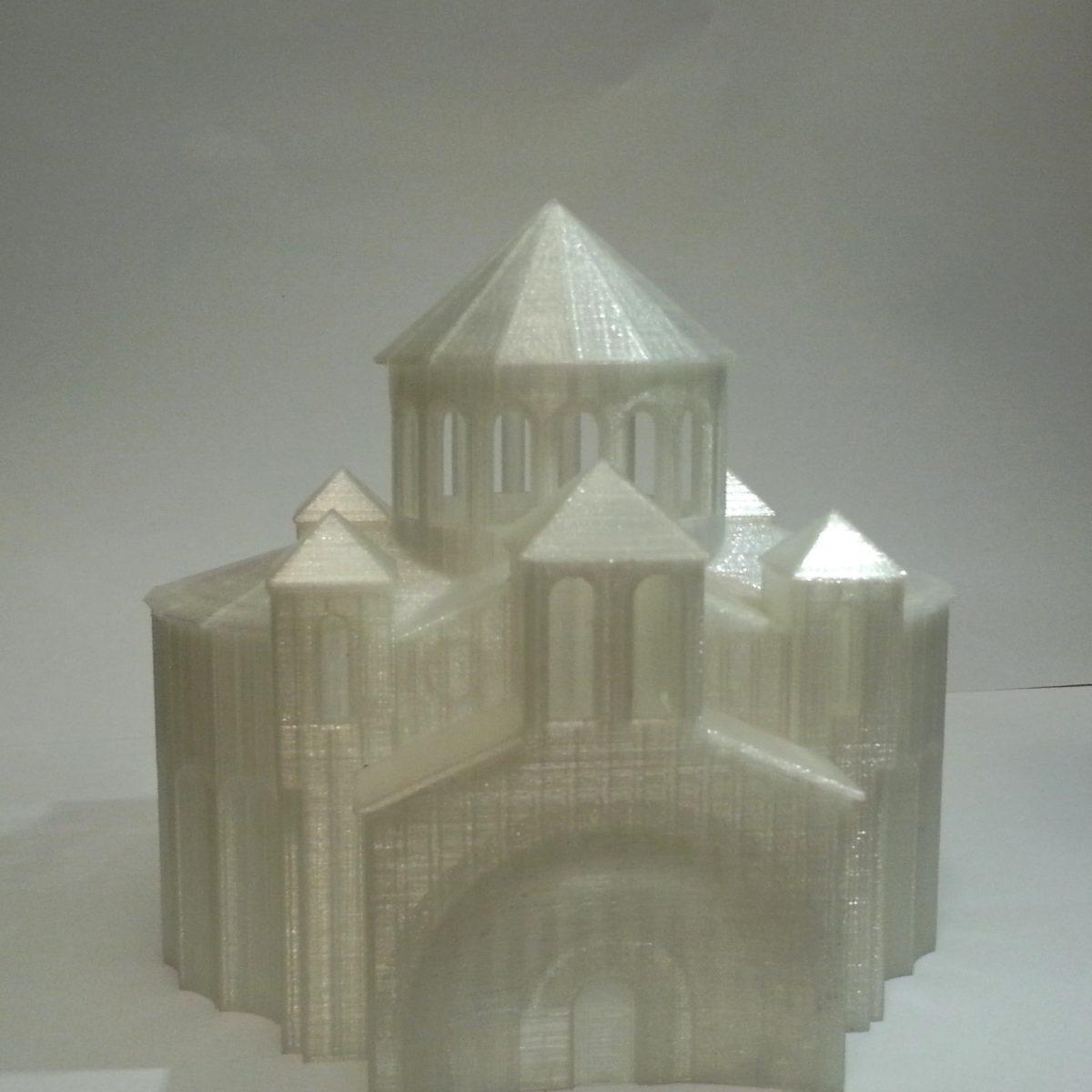 3D-печать